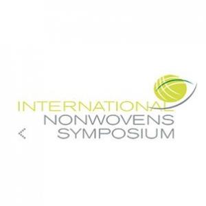 International Nonwovens Symposium