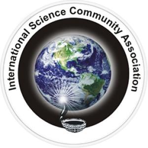 International Science Congress