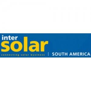 INTERSOLAR SOUTH AMERICA