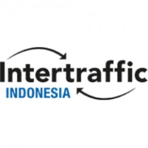 INTERTRAFFIC INDONESIA