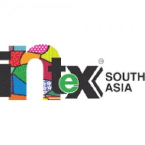 INTEX SOUTH ASIA - BANGLADESH