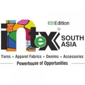 Intex South Asia