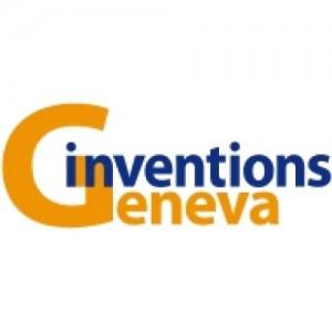 INVENTIONS DE GENEVE