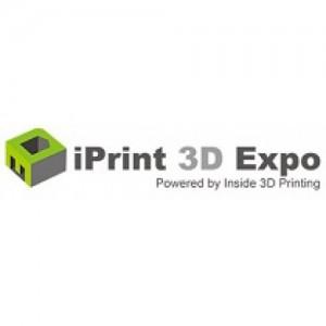 IPRINT 3D EXPO