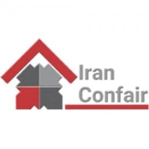 IRAN CONFAIR