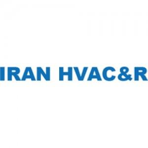 IRAN HVAC&R