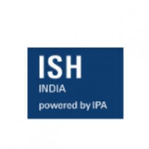 ISH India