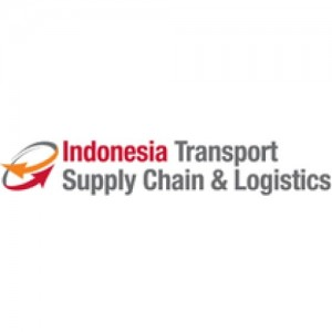 ITSCL - INDONESIA TRANSPORT, SUPPLY CHAIN AND LOGISTICS
