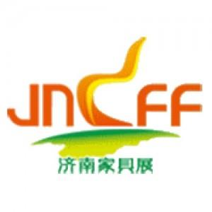 JINAN INTERNATIONAL FURNITURE FAIR