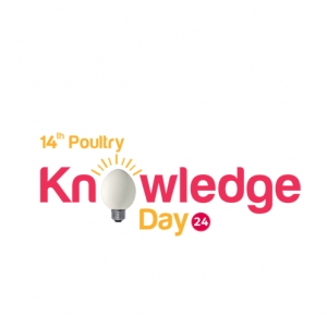 Knowledge Day Technical Seminar