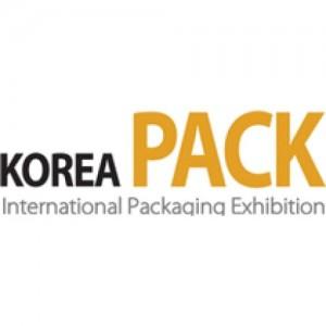 KOREA PACK