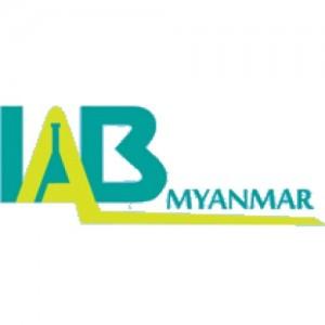 LAB MYANMAR
