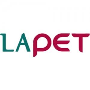 LAPET (LATIN AMERICA PET MARKETS)