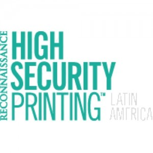 LATIN AMERICAN HIGH SECURITY PRINTING CONFERENCE