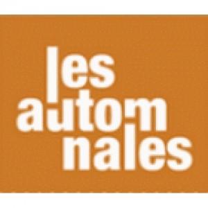 LES AUTOMNALES