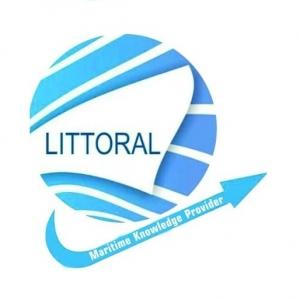 Littoral Reefer Cargo India