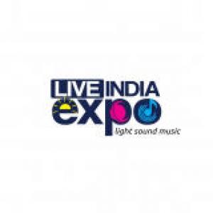 Live India Expo