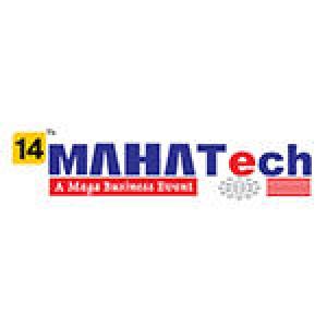 MAHATech