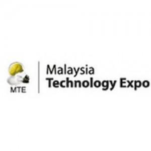 MALAYSIA INTERNATIONAL TECHNOLOGY EXPO (MTE)
