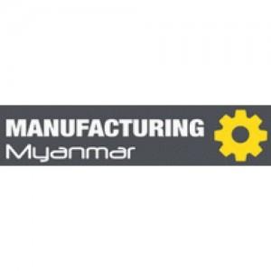 MANUFACTURING MYANMAR