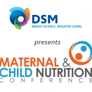 Maternal & Child Nutrition