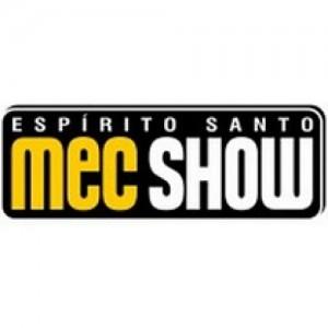 MEC SHOW