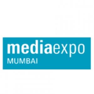 Media Expo Mumbai