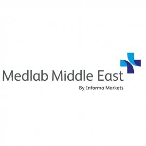 Medlab Middle East