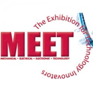 MEET - MECHANICAL ELECTRICAL ELECTRONIC TECHNOLOGY