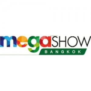 MEGASHOW BANGKOK