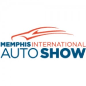 MEMPHIS INTERNATIONAL AUTO SHOW