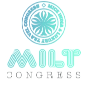MICE INDIA and Luxury Travel congress