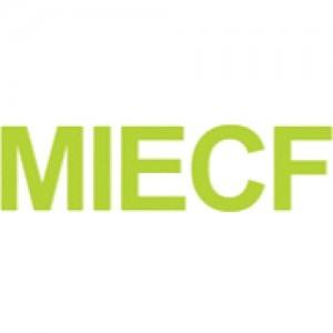 MIECF - MACAO INTERNATIONAL ENVIRONMENTAL CO-OPERATION FORUM & EXHIBITION