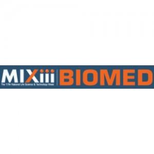 MIXIII BIOMED