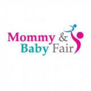Mommy & Baby Fair