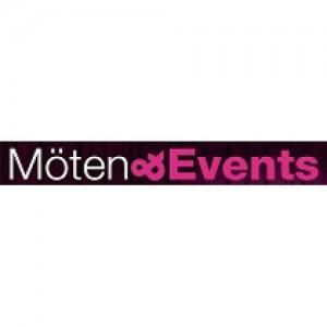 MÖTEN & EVENTS SWEDEN