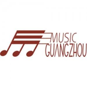 MUSIC GUANGZHOU
