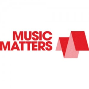 MUSIC MATTERS – ASIA PACIFIC MUSIC FORUM