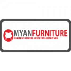 MYANFURNITURE