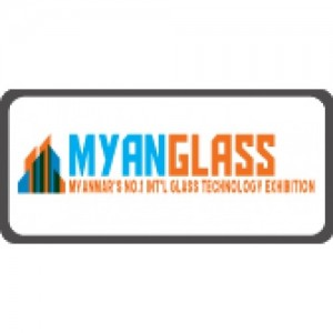 MYANGLASS