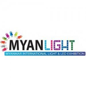 MYANLIGHT