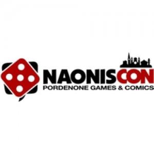 NAONISCON