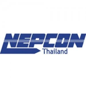 NEPCON THAILAND