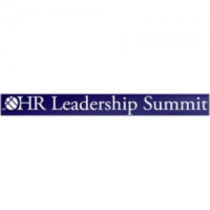 NEW YORK HR LEADERSHIP SUMMIT