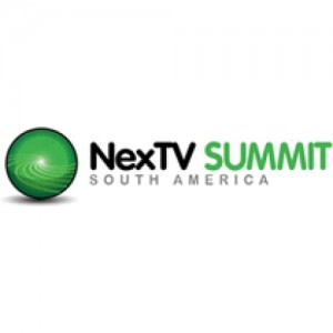 NEXTV SOUTH AMERICA SUMMIT