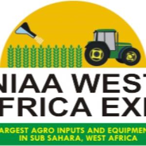 Nigeria International Agri Inputs and Agri Equipment Expo