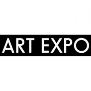 NOVI SAD ART EXPO