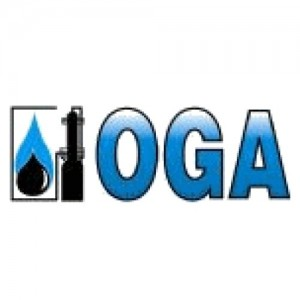 OIL AND GAS ASIA