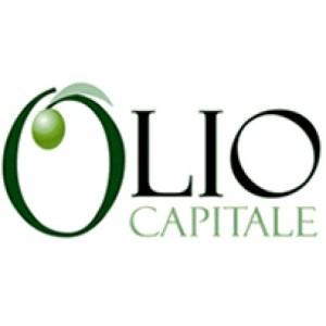 OLIOCAPITALE