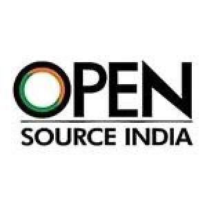 OPEN SOURCE INDIA